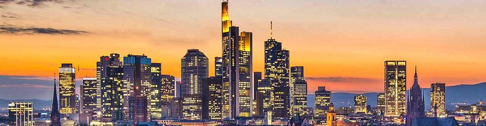 Finderwille Frankfurt/Main